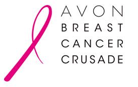 Avon Breast Cancer Crusade logo